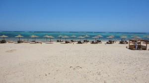 Gemma Beach - Marsa Alam