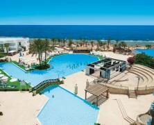 Queen Village **** Sharm El Sheikh – Recensione Ufficiale