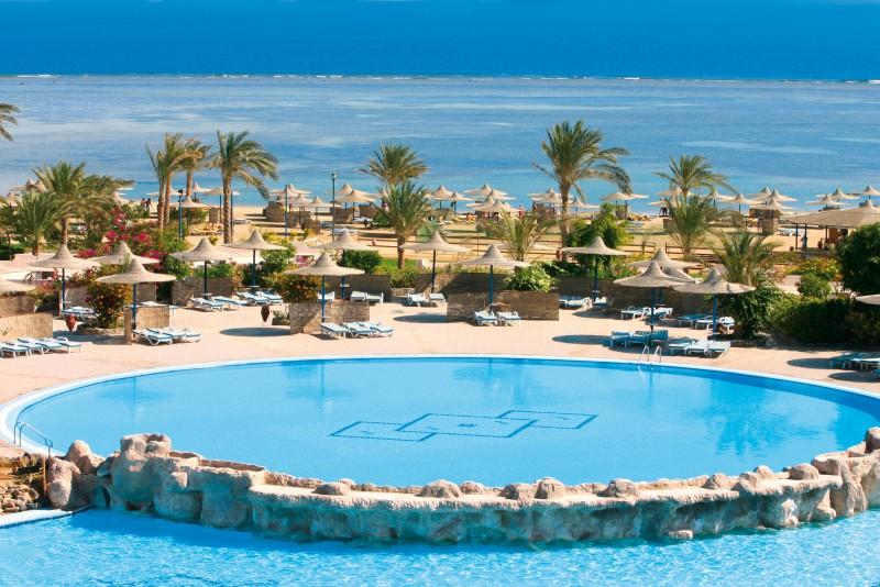 Elphistone Resort Marsa Alam Recensione Ufficiale