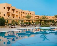 Elphistone Resort ****  Marsa Alam – Recensione Ufficiale