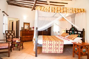 112845_Resort_Temple_Point_Watamu_Eden_Special_z_