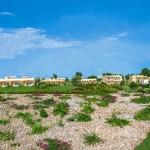 Hideaway of Nungwi Resort