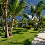 catalonia bavaro beach e golf