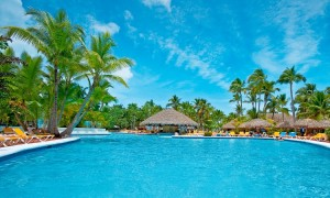 catalonia bavaro beach e golf