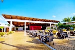 catalonia bavaro casino e golf