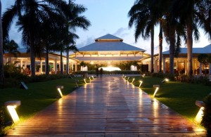 catalonia bavaro casino e golf