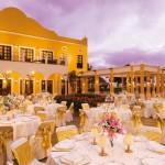 Dreams Tulum Resort