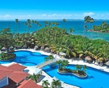 Luxury Bahia Principe Cayo Levantado ***** R.Domenicana – Recensione Ufficiale