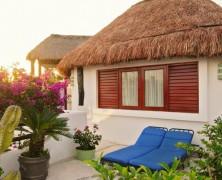 Hotel Quinto Sol *** Messico – Recensione Ufficiale