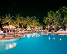 Sandies Tropical Village **** Kenya – Recensione Ufficiale