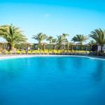 Hotel Beatriz