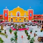 Gran Bahia principe La romana resort