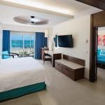 149433_Resort_Barcel_Bvaro_Beach___Convention_Center_Punta_Cana_Eden_Special_z_