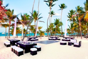 Barcelo beach e convention