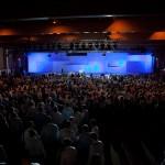 Barcelo beach e convention