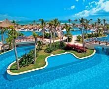 Grand Bahia Principe Akumal ***** Messico –  Recensione Ufficiale