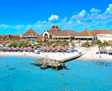 Grand Bahia Principe Tulum ***** Messico – Recensione Ufficiale