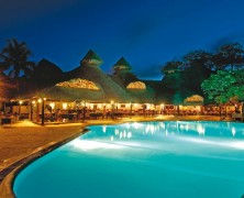 Sandies Coconut Village **** Kenya – Recensione Ufficiale