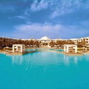 radisson blu palace resort