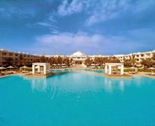Radisson Blu Palace Resort & Thalasso ***** Djerba – Recensione Ufficiale