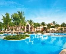 Iberostar Hacienda Dominicus Beach ***** R. Domenicana – Recensione Ufficiale
