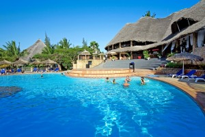 39388_Resort_Temple_Point_Watamu_Eden_Special_z_