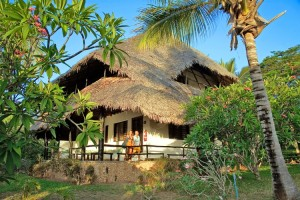 39389_Resort_Temple_Point_Watamu_Eden_Special_z_