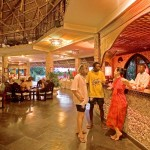 39390_Resort_Temple_Point_Watamu_Eden_Special_z_