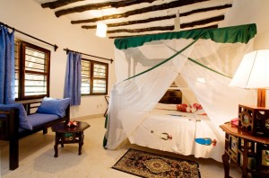 39391_Resort_Temple_Point_Watamu_Eden_Special_z_
