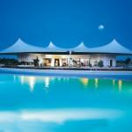 4037_Resort_Diamonds_La_Gemma_dell_Est_Nungwi_Eden_Special_z_