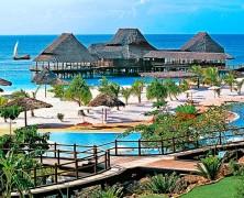 Diamonds La Gemma dell Est  ***** Zanzibar – Recensione Ufficiale