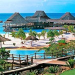 4045_Resort_Diamonds_La_Gemma_dell_Est_Nungwi_Eden_Special_z_