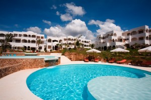 57021_Resort_Coral_Key_Beach_Resort_Malindi_Eden_Special_z_