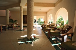 57041_Resort_Coral_Key_Beach_Resort_Malindi_Eden_Special_z_