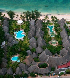 57044_Resort_Coral_Key_Beach_Resort_Malindi_Eden_Special_z_
