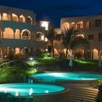 57045_Resort_Coral_Key_Beach_Resort_Malindi_Eden_Special_z_