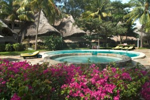 57051_Resort_Coral_Key_Beach_Resort_Malindi_Eden_Special_z_