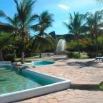 57054_Resort_Coral_Key_Beach_Resort_Malindi_Eden_Special_z_