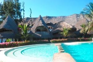 57082_Resort_Coral_Key_Beach_Resort_Malindi_Eden_Special_z_