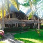 57085_Resort_Coral_Key_Beach_Resort_Malindi_Eden_Special_z_