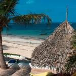 57086_Resort_Coral_Key_Beach_Resort_Malindi_Eden_Special_z_