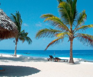 57088_Resort_Coral_Key_Beach_Resort_Malindi_Eden_Special_z_