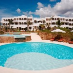 57090_Resort_Coral_Key_Beach_Resort_Malindi_Eden_Special_z_