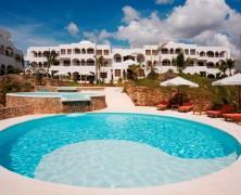 Coral Key Beach Resort **** Kenya – Recensione Ufficiale