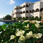 57091_Resort_Coral_Key_Beach_Resort_Malindi_Eden_Special_z_