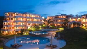 57095_Resort_Coral_Key_Beach_Resort_Malindi_Eden_Special_z_