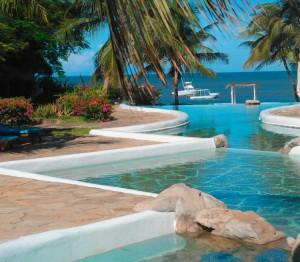 57107_Resort_Coral_Key_Beach_Resort_Malindi_Eden_Special_z_