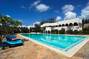 57113_Resort_Coral_Key_Beach_Resort_Malindi_Eden_Special_z_