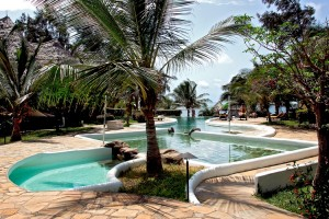 57114_Resort_Coral_Key_Beach_Resort_Malindi_Eden_Special_z_