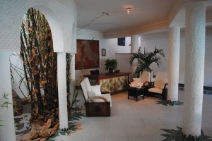 57120_Resort_Coral_Key_Beach_Resort_Malindi_Eden_Special_z_